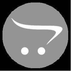Крем-бальзам для лица серии Предгорье кавказа, 100 мл